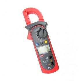 UT201, 400A Dijital Pensampermetre