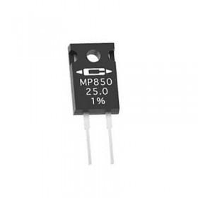 MP850-2.00-1%, 2R 50W %1 Direnç, TO-220