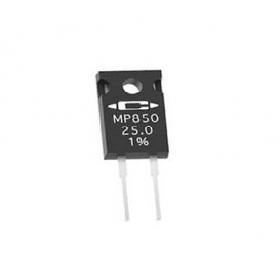 MP850-5.00-1%, 5R 50W %1 Direnç, TO-220