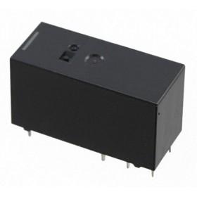 ALZ11B24, 24VDC 16A SPDT (1 Form C) Röle