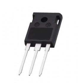STPS40H100CW, 40H100, 100V 40A DUAL, TO-247 Schottky Diyot