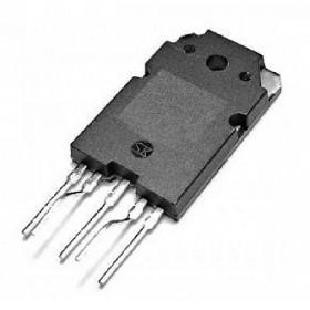 STR50115B, STR50115, TO-3P-5 Regülatör