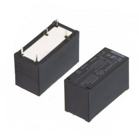 FTR-H1CA024V, 24VDC 10A 1Form C Röle