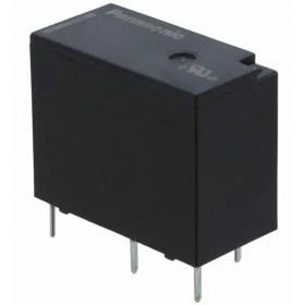 ALQ105, 10A 5VDC, 1 Form C Röle