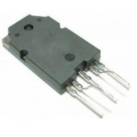 STR10006, 10006, TO-3P-5 Regülatör