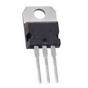 STPS30H100CT, STPS30H100, 100V 15A, TO-220 Schottky Diyot