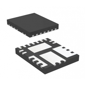 IR3822MPBF, PQFN (5x6) SMD Entegre Devre