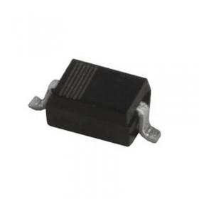 1N5819, 1A 40V SOD-123 Schottky Diyot