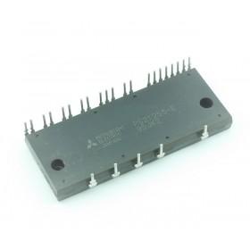 PS21245-E, PS21245 IPM Güç Modülü