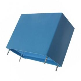 20uF 450V Polyester Kapasitör