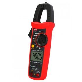 UT203+, AC/DC 400-600A Pensampermetre