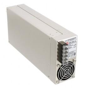SP-750-5, 5VDC 120.0A 600W Güç Kaynağı, MeanWell