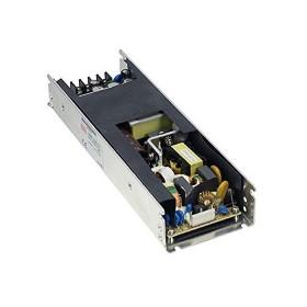 USP-150-36, 36VDC 4.2A PFC 150W Güç Kaynağı, MeanWell