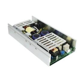 USP-225-3.3, 3.3VDC 40A PFC 132W Güç Kaynağı, MeanWell