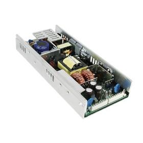 USP-350-3.3, 3.3VDC 70A PFC 231W Güç Kaynağı, MeanWell
