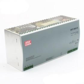 DRT-960-48, 48VDC 20.0A Trifaze Güç Kaynağı, MeanWell