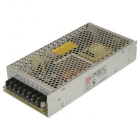 RS-150-48, 48VDC 3.3A 150W Güç Kaynağı, MeanWell