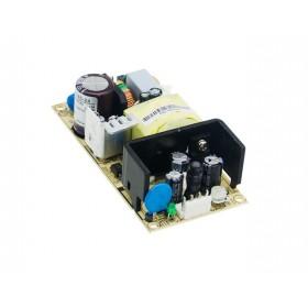 EPS-45-48, 48VDC 1.0A 45W Açık Tip Güç Kaynağı, MeanWell