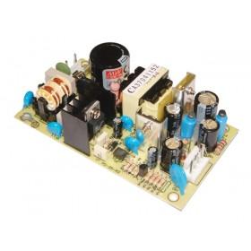 PD-2512, ±12VDC Çıkış 25W SMPS, MeanWell