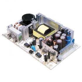 PT-4503, 3.3V/5V/12VDC Çıkış 40W SMPS, Mean Well