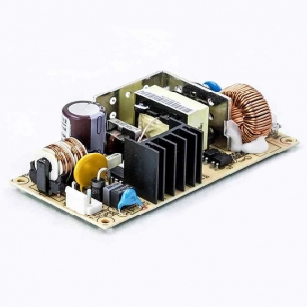 PSD-30B-12, 12V 2.5A 30W DC/DC Konvertör, MeanWell
