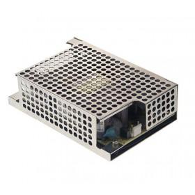 PSC-100B-C, 27.6V UPS Fonksiyon Akü Şarj, Mean Well