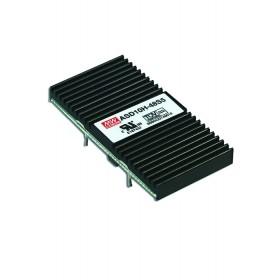 ASD10H-12S12, 12Vin 12Vout 0.83A 10W DC/DC Konvertör, Mean Well
