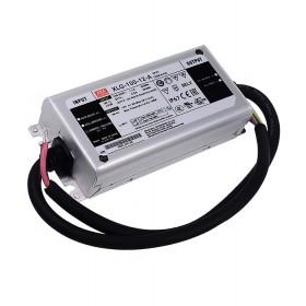 XLG-100-12-A, 96W Sabit Güç, Ayarlanabilir LED Sürücü, MeanWell