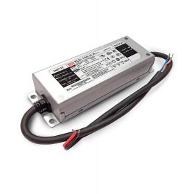 XLG-150-L-A, 150W Sabit Güç, Ayarlanabilir LED Sürücü, MeanWell