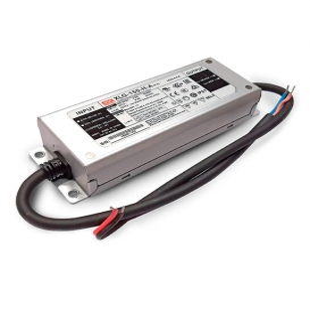 XLG-150-M-AB, 150W Sabit Güç, Dimedilebilir LED Sürücü, MeanWell
