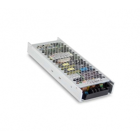UHP-750-36, 36VDC 20.9A PFC 752W Güç Kaynağı, MeanWell