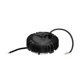 HBG-240-60A, 60VDC 4A 240W Ayarlanabilir LED Sürücü, MeanWell