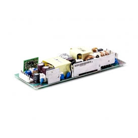HLP-40H-30, 30VDC 1.34A 40W Açık Tip SMPS, MeanWell