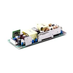 HLP-40H-36, 36VDC 1.12A 40W Açık Tip Güç Kaynağı, MeanWell