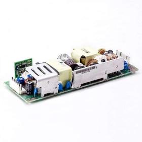 HLP-60H-30, 30VDC 2.0A 60W Açık Tip SMPS, MeanWell