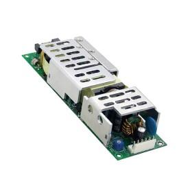 HLP-80H-30, 30VDC 2.7A 81W Açık Tip SMPS, MeanWell