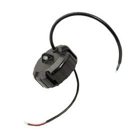HBG-60-1050, 1050mA 58W Sabit Akım Ayarlanabilir LED Sürücü, MeanWell