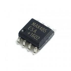 MAX485ESA, MAX485, SOIC-8 SMD Entegre Devre