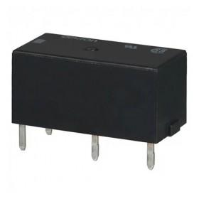 G6BK-1114P-US-DC5, 5VDC 5A SPST (1 Form A) Röle