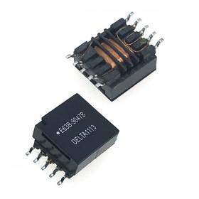 E63B-9047B, SMD Transformatör