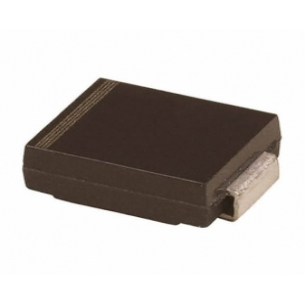 SMCJ6.5A, 1500W 6.5V DO-214AB (SMC) SMD Diyot