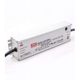 HVGC-150-500A, 500mA 150W Sabit Akım Led Sürücü, MeanWell