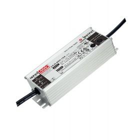 HLG-60H-20A, Sabit Voltaj Ayarlanabilir LED Sürücü