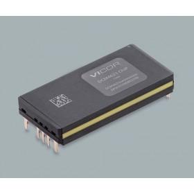 DCM4623TD2K53E0T00, 160~420Vin 48Vout 10.42A 500W DC/DC Konvertör