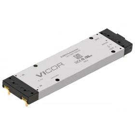 DCM5614VD0H36K3T01, 180~400Vin 28Vout 46.43A 1300W DC/DC Konvertör