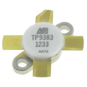 TP9383, 88~108MHz 60V 16A 230W RF Transistör