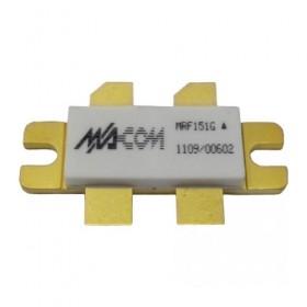 MRF151G, 175MHz 125V 40A 300W RF Transistör