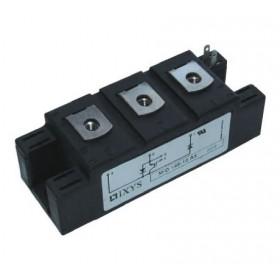 MCD162-16IO1, Tristör Modül