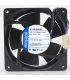 4114NHHR, 119x119x38mm 24VDC 12.5W 2 Kablolu Fan