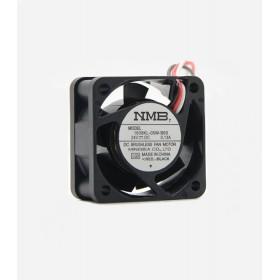 1608KL-05W-B69, 40x40x20mm 24VDC 0.13A 3 Kablolu Fan
